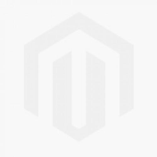 EPSON #T157380/SP-R3000 INK (VIVID MAG)