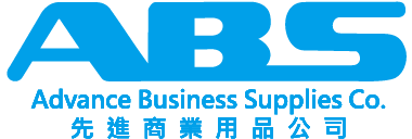 Advance Business Supplies Co.